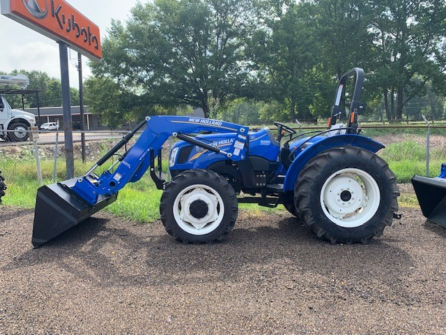 new holland f29588