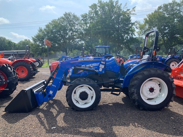 new holland f29493