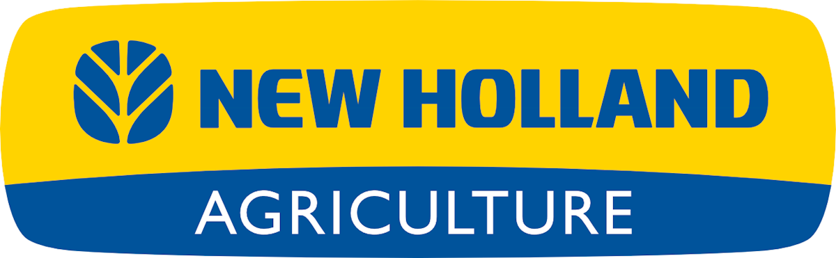 New Holland Ag and Construction