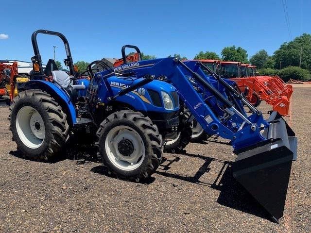 new holland f29588
